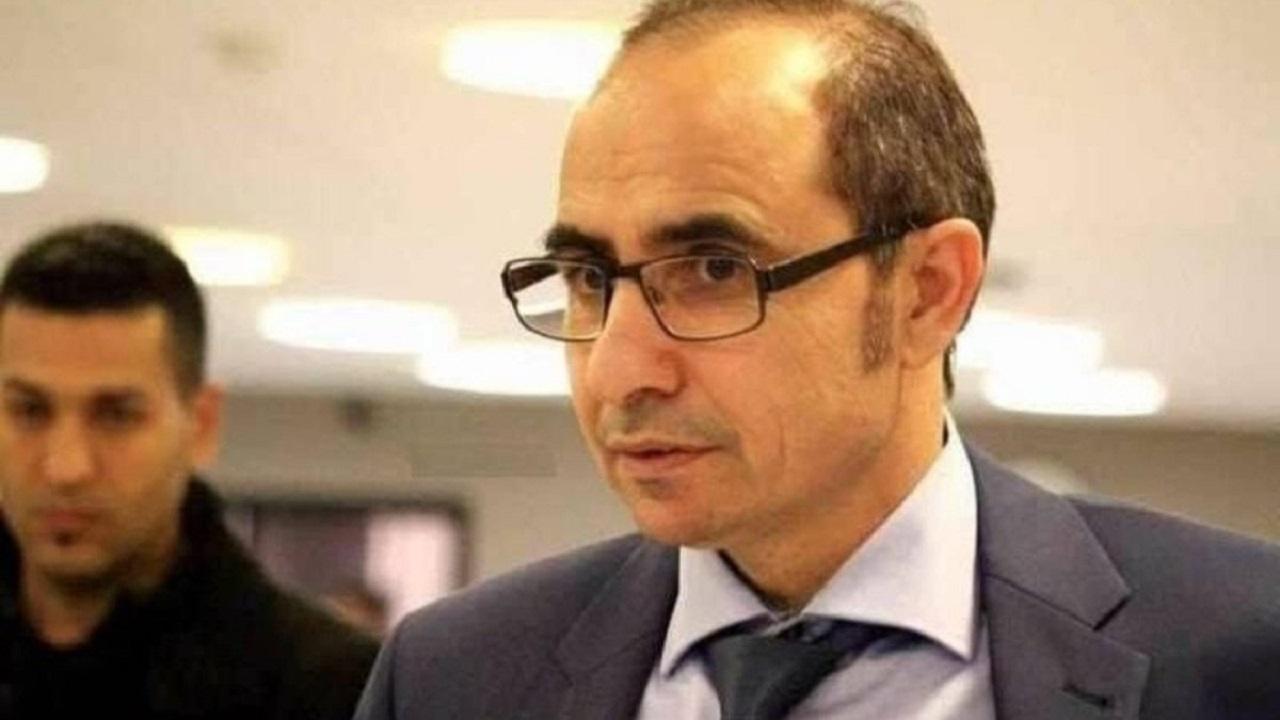"""قيادي أحوازي يعترف على نفسه بعد تعذيبه في سجون """" الملالي """""""
