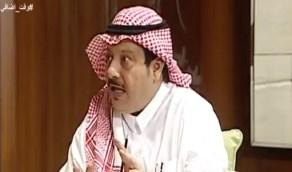 """بالفيديو.. """"أبوهداية"""": لا يوجد أسطورة في كرة القدم السعودية"""