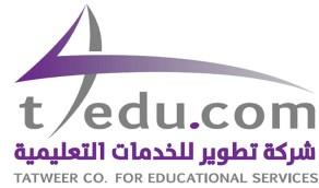 وظيفة تقنية شاغرة في شركة تطوير للخدمات التعليمية