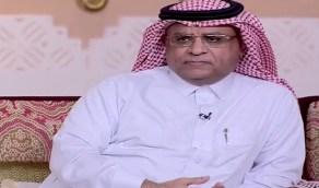 """بالفيديو.. سعود الصرامي: فيتوريا سبب وصول """"حمد الله"""" و""""أمرابط"""" لمستوى متواضع"""