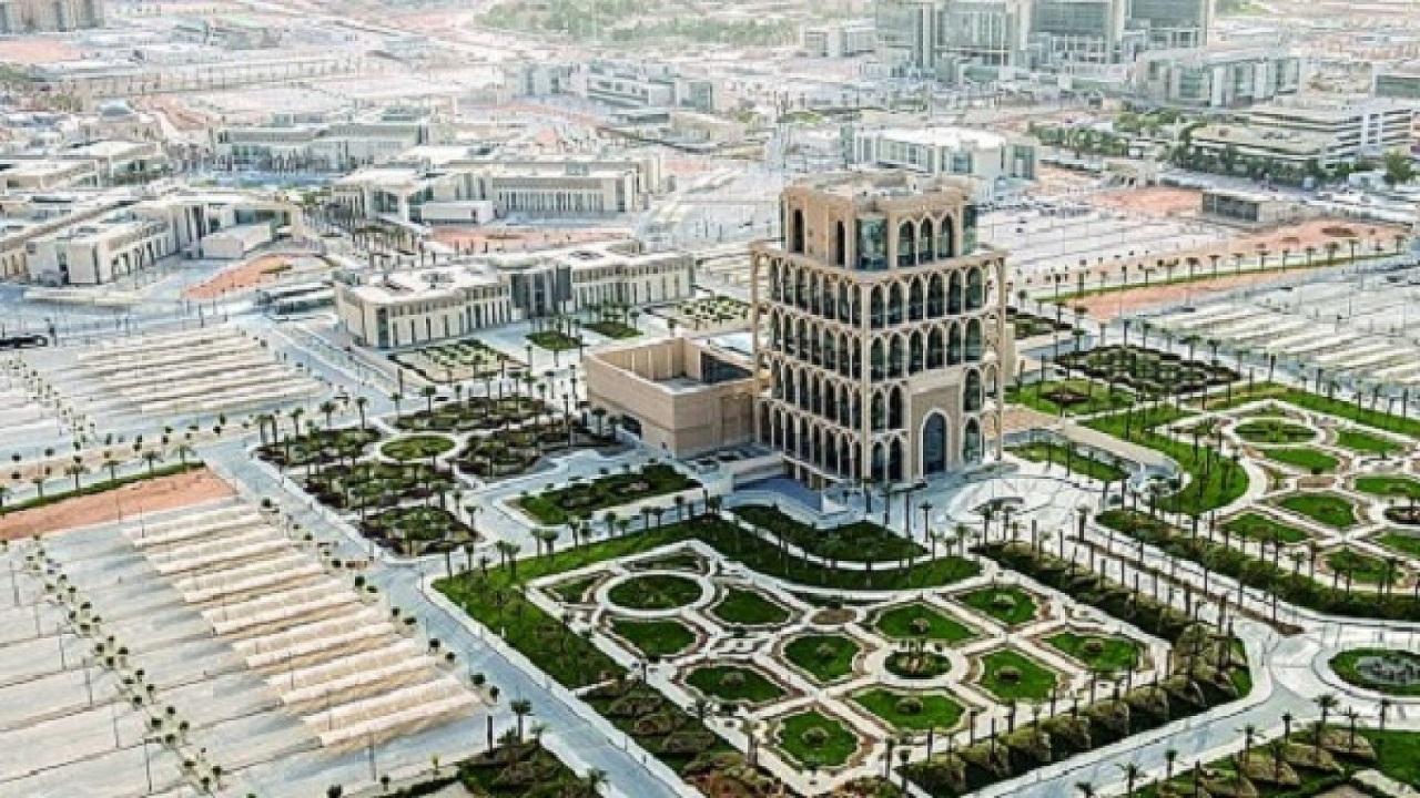 جامعة الملك سعود توفر وظائف شاغرة