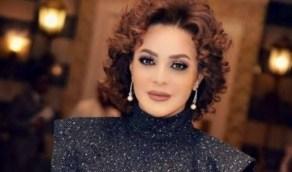 وفاة زوج سوزان نجم الدين في يوم احتفالها بميلادها