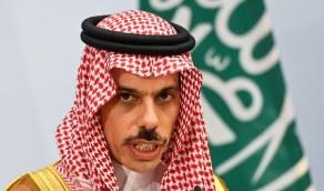 وزير الخارجية: نرفض أي محاولة لربط الإسلام بالإرهاب