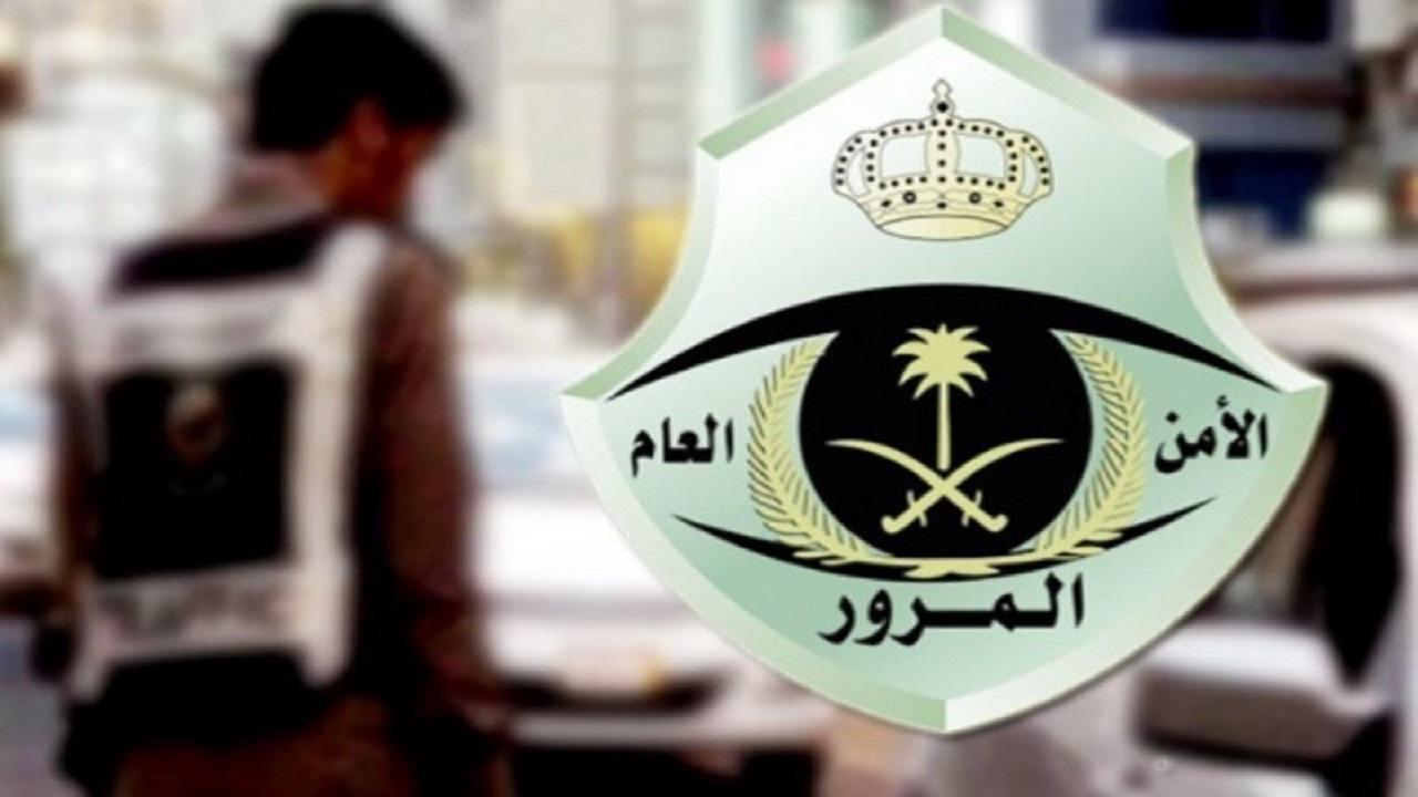 شرطة الرياض تقبض على مقيمين تورطا في المتاجرة بشرائح الاتصال