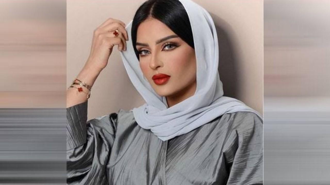 بالفيديو.. بدور البراهيم: والله أنا أنسى إني مشهورة