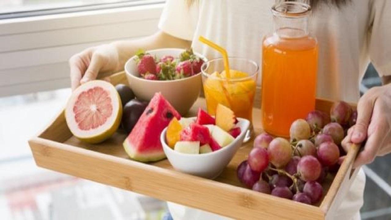 أطعمة يجب الإكثار منها للحصول على فيتامين سي وتقوية المناعة