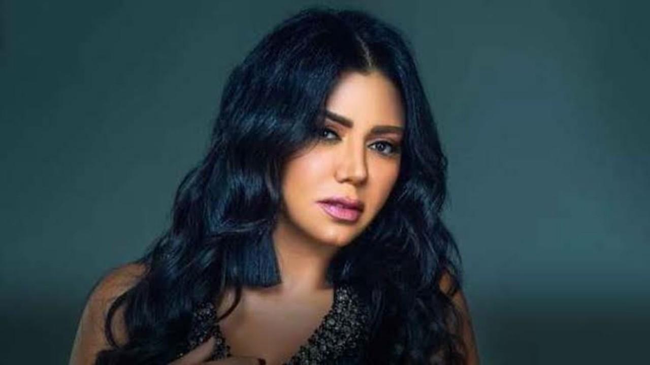 """رانيا يوسف توضح تفاصيل إصابتها بكورونا وتؤكد:"""" شعرت بدور برد ثقيل """""""