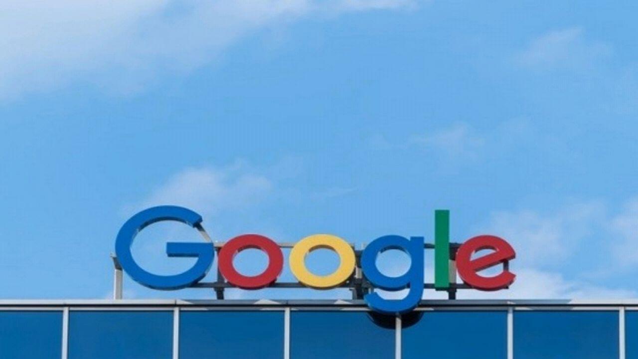 جوجل تكشف تورط زوج بعلاقة مشبوهة مع فتاة