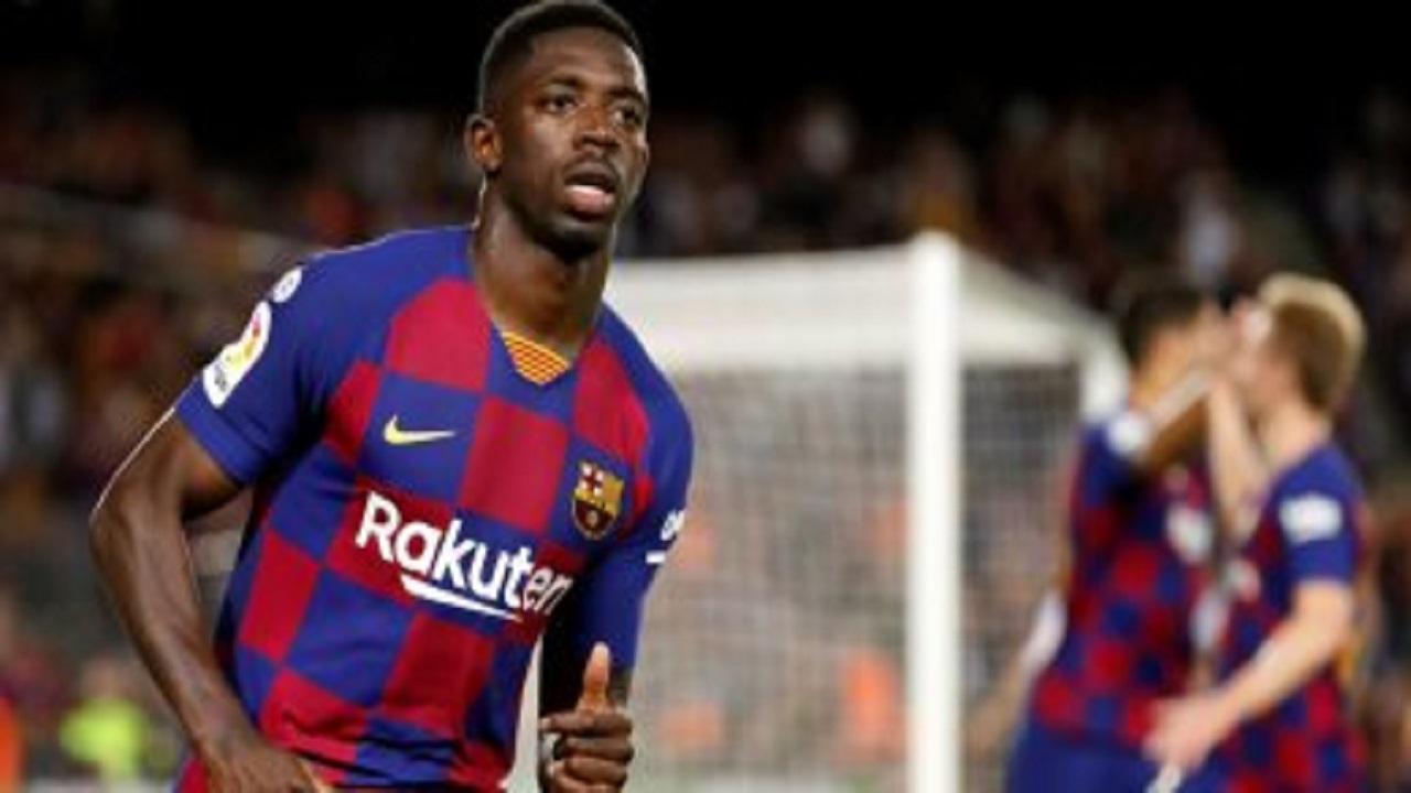 برشلونة يصدم 5 لاعبين بعرضهم للبيع في يناير المقبل