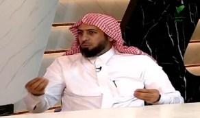 بالفيديو.. قانوني يوضح الأحق بحضانة الأطفال بعد زواج الأم