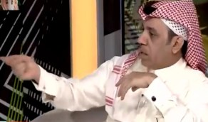 بالفيديو ..محمد الذايدي: الهلال كابوس يُتعب النصراوية
