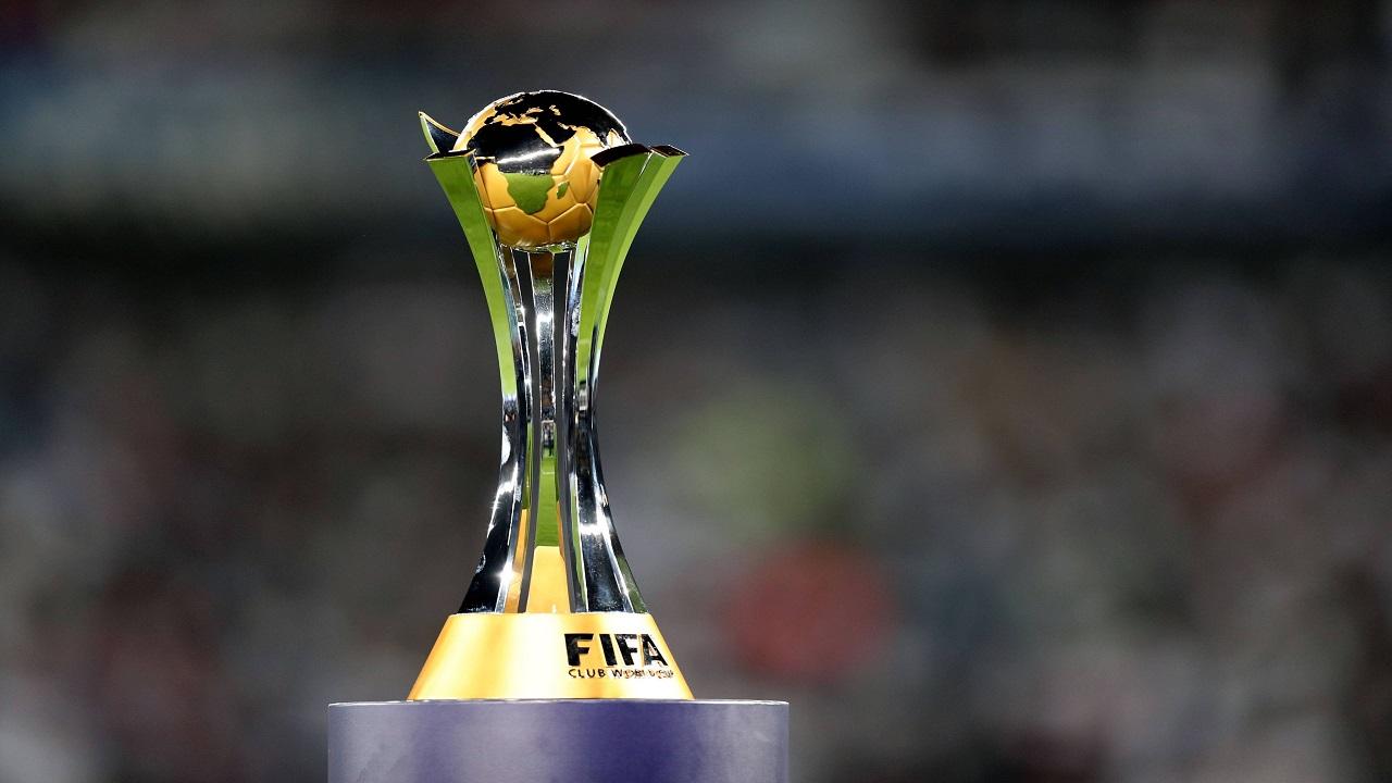 رئيس الفيفا يفجر مفاجأة بشأن كأس العالم للأندية 2021
