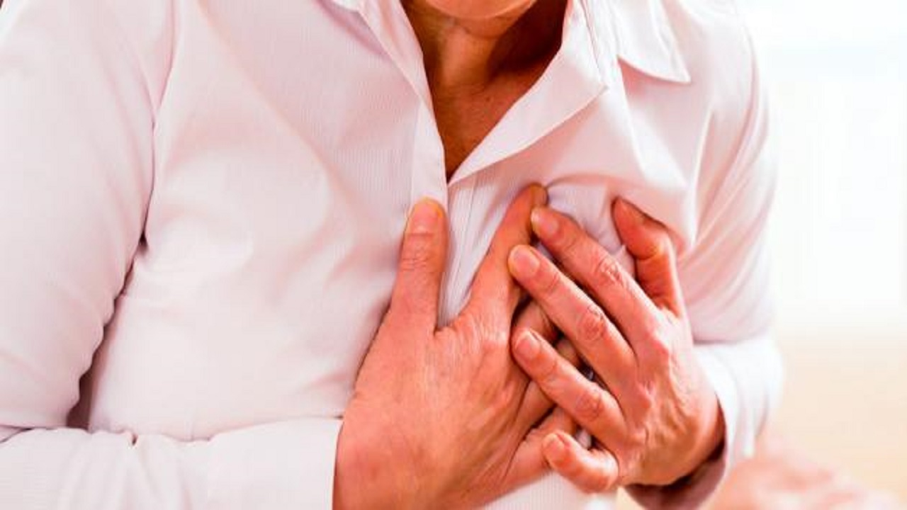 دراسة: أطعمة شائعة تسبب أمراض القلب والسكتة الدماغية