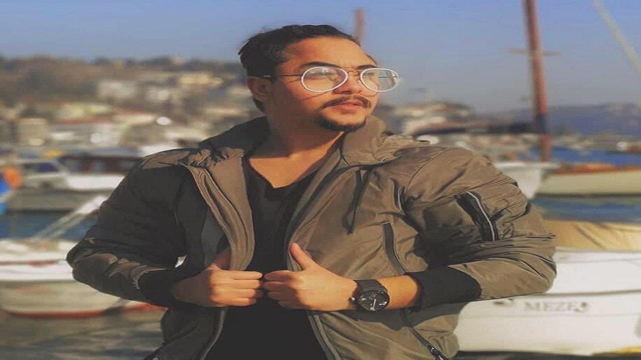 مقتل فنان عراقي إثر عملية اغتيال ليلاً