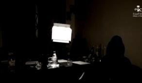 بالفيديو.. قصة فتاة اكتشفت إصابتها بالإيدز أثناء إجراء تحليل الزواج بمكة