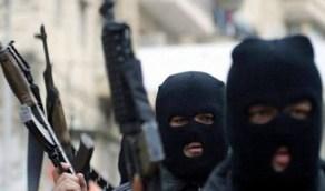 اختطاف وكيل وزارة الصحة في حكومة الوفاق