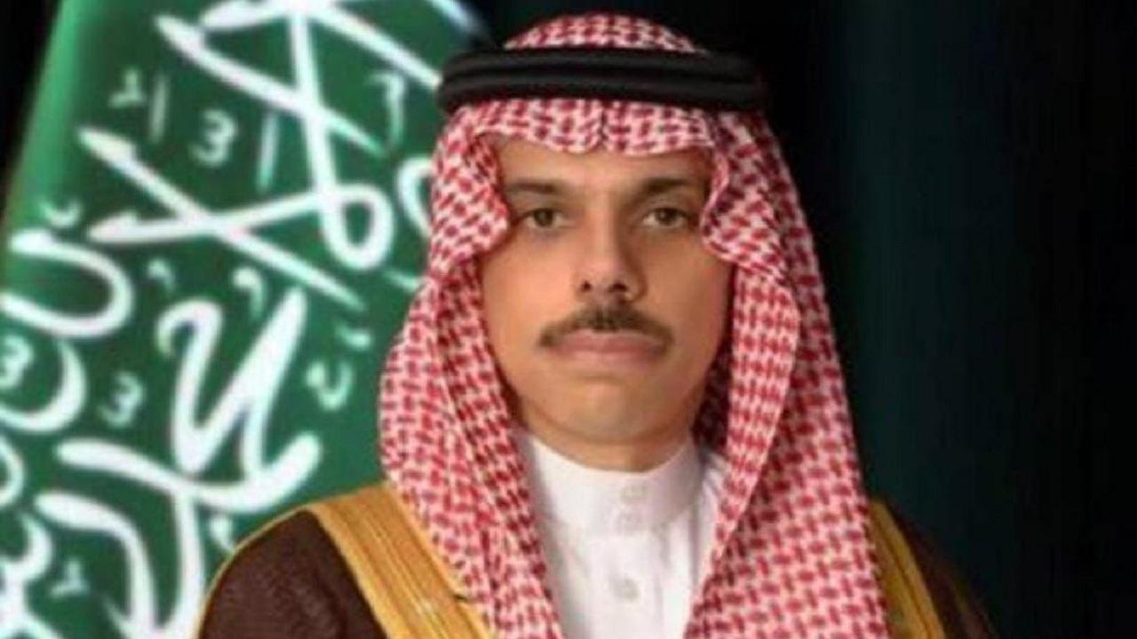 أول تعليق من الخارجية على جهود الكويت تجاه الأزمة الخليجية
