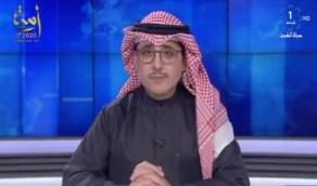 بالفيديو.. وزير الخارجية الكويتي يكشف عن آخر مستجدات الأزمة الخليجية