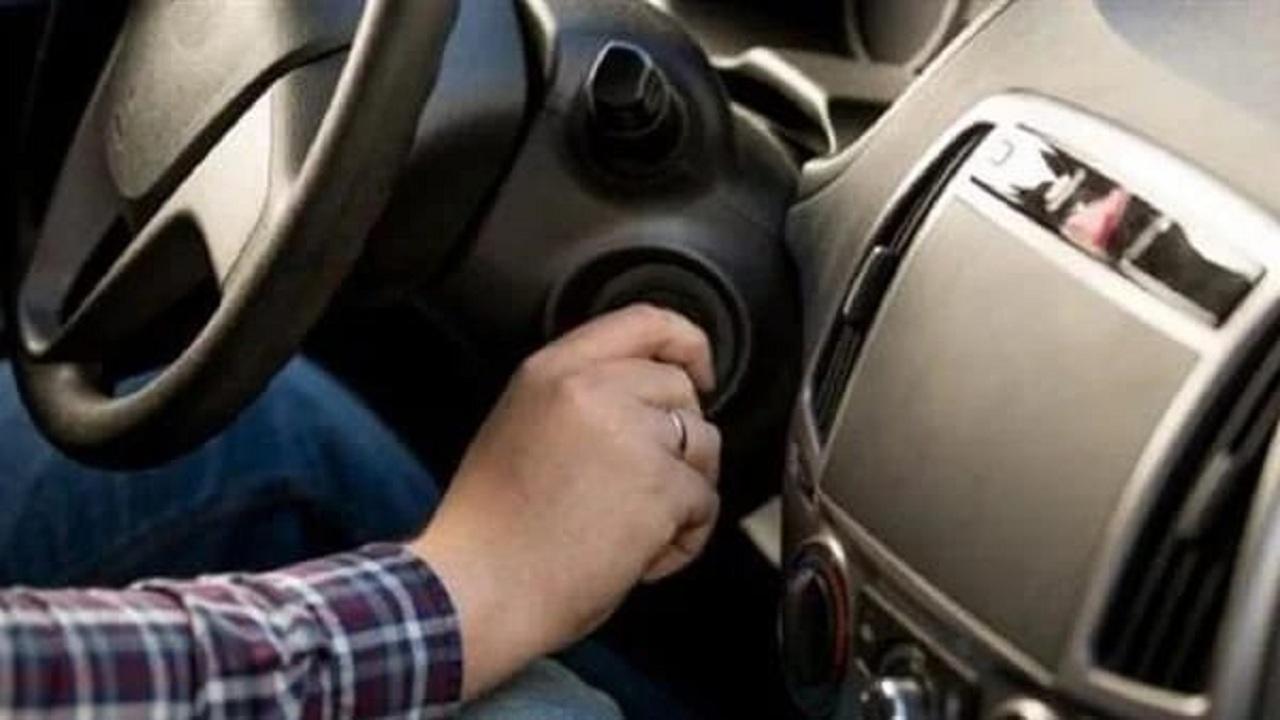 أسباب توقف محرك السيارة عن العمل