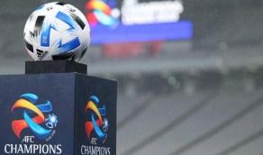 النصر يتلقى صدمة موجعة بشأن مباراة نهائي دوري أبطال آسيا