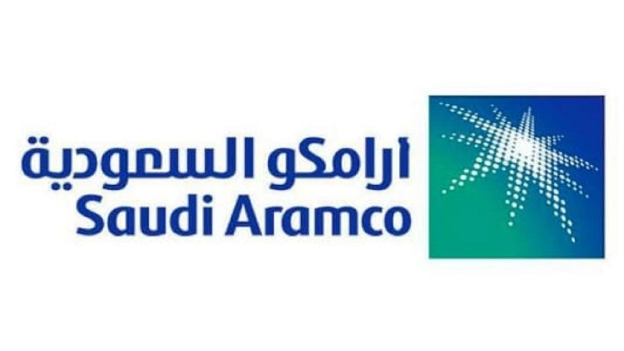 أرامكو تعلن عودة الأعمال بشكلٍ طبيعي في محطة توزيع المشتقات البترولية بجازان
