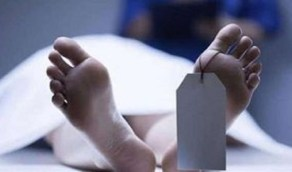 شباب منحرفون يقتلون ثلاثينية في حمام مهجور