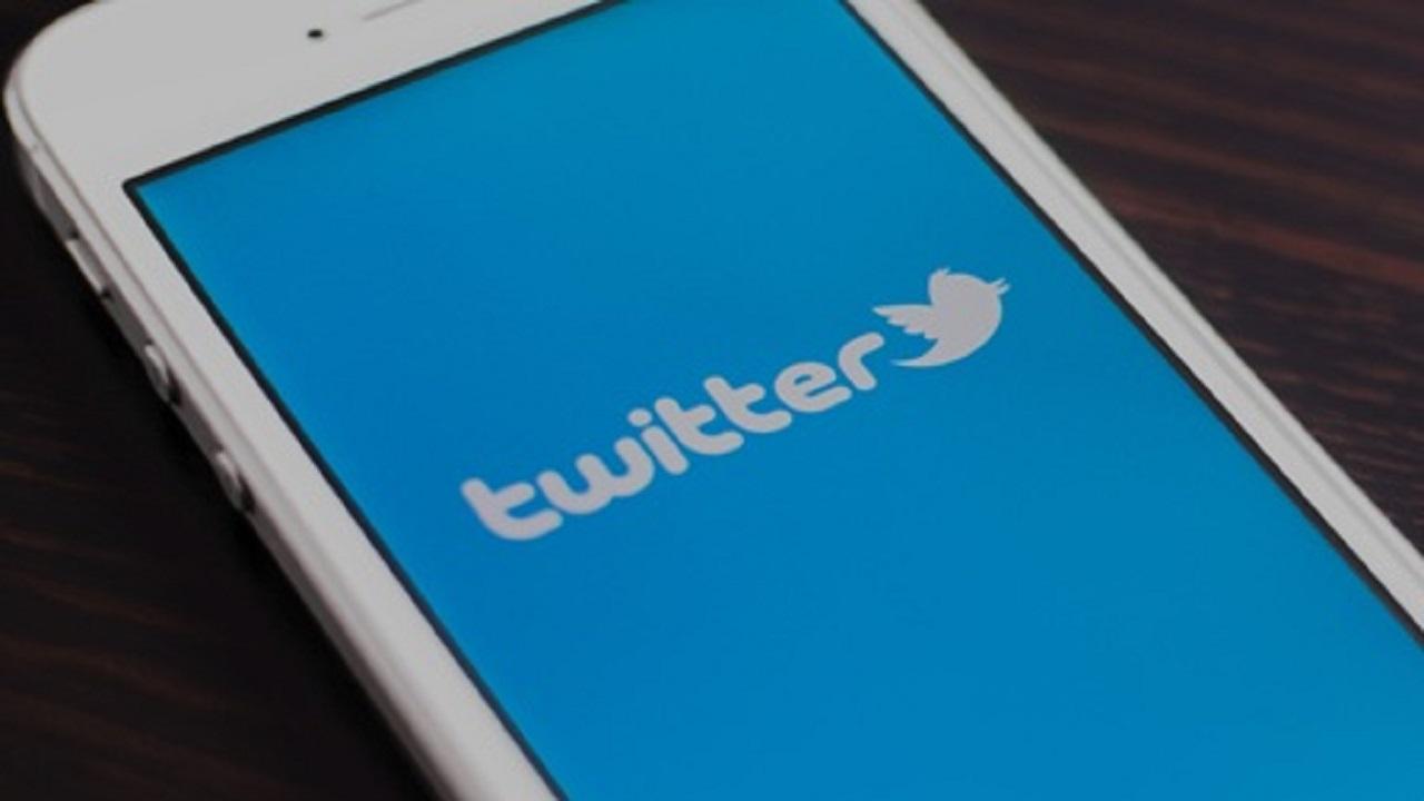 """""""تويتر"""" يستعد لإطلاق ميزة جديدة قريبًا"""