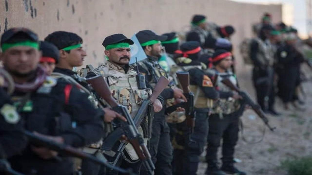 """مقتل قائد بالحرس الثوري الإيراني بعد أيام من اغتيال """" زادة """""""