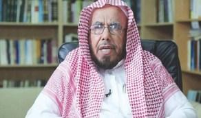 """بالفيديو.. """"الشيخ المطلق"""" يوضح حكم مراجعة المرأة بعد مضي 6 أشهر على طلاقها"""
