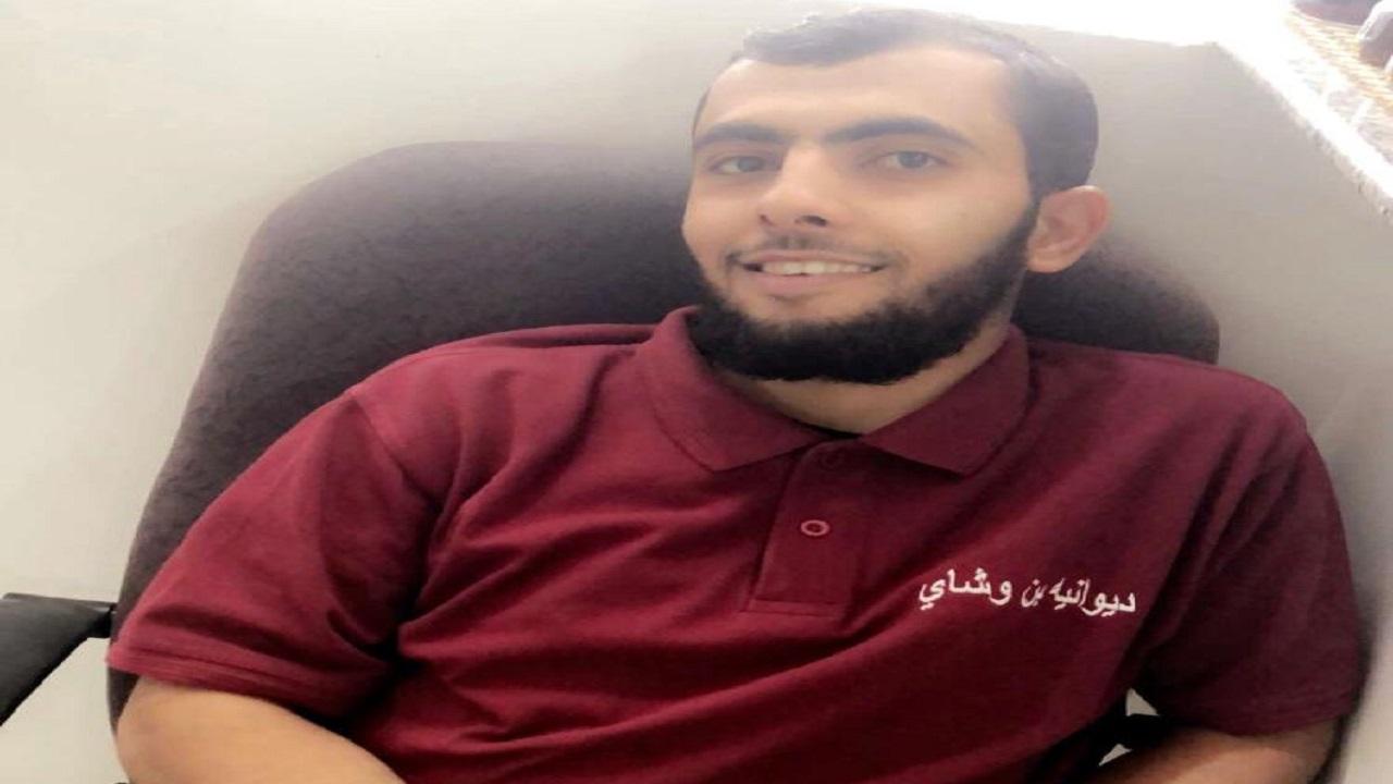 اختفاء مقيم يمني وأسرته تطلب المساعدة في البحث عنه
