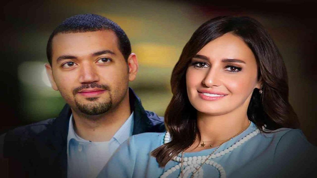 """والد حلا شيحة يوضح حقيقة ارتباطها بـ """"معز مسعود"""""""