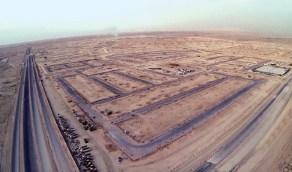 صدمة مواطن ذهب لاستخراج رخصة بناء لأرضه التي تسلمها من الإسكان