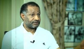 نجم الأهلي السابق أمين دابو يدخل في غيبوبة