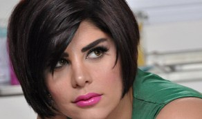 بالفيديو.. شمس الكويتية تنتقد الهجوم النسوي عليها وتحذر من حسابات ضد المملكة