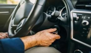 3 خطوات لتحسين محرك السيارة وزيادة قوته