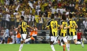 الاتحاد يصر على لعب إياب نصف نهائي كأس محمد السادس على ملعبه
