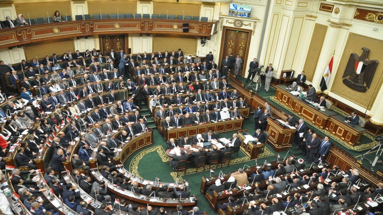 مجلس النواب المصري يفقد عدد كبير من نوابه بشكل غير مسبوق