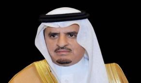 وفاة شقيقة نائب وزير الداخلية