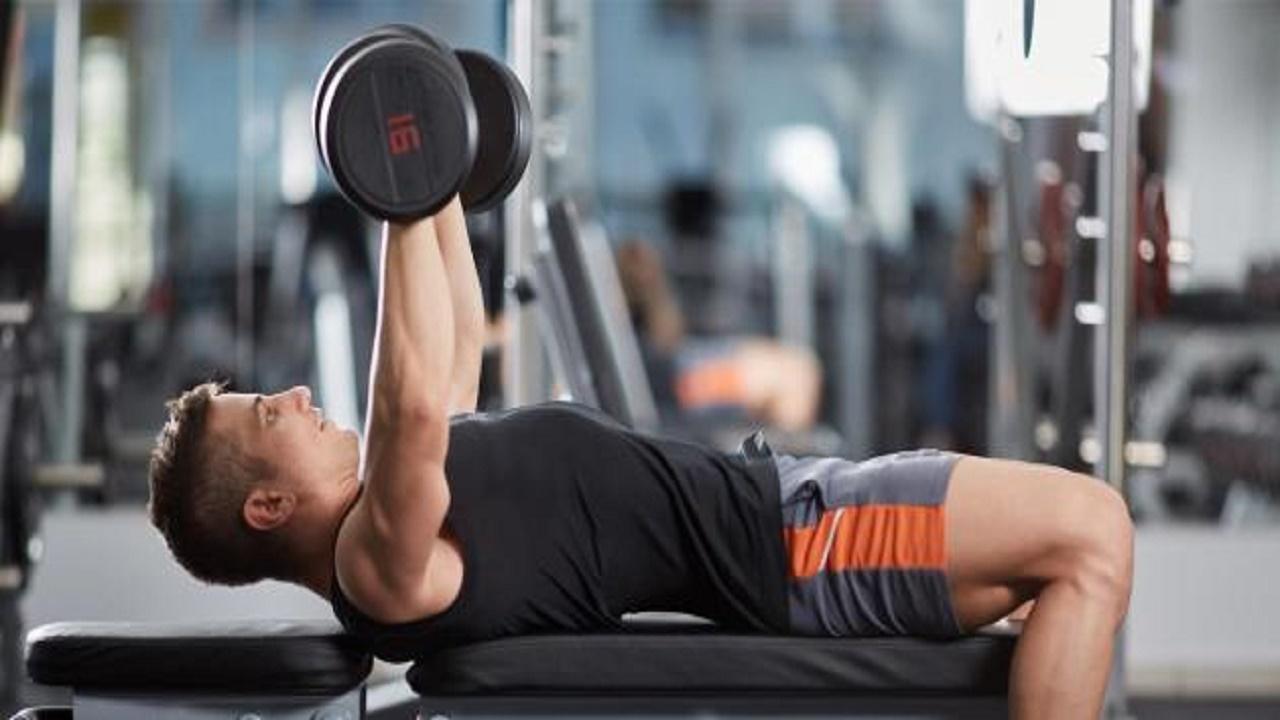 بالفيديو.. مفاهيم خاطئة في ممارسة رياضة كمال الأجسام قد تؤدي للوفاة