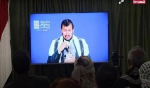 الخوف يدفع الحوثيون إلى التسجيل المسبق وعدم الظهور المباشر