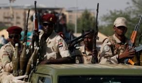 قوات سودانية تعيد السيطرة على مناطق متاخمة لأثيوبيا لأول مرة منذ 25 عاما
