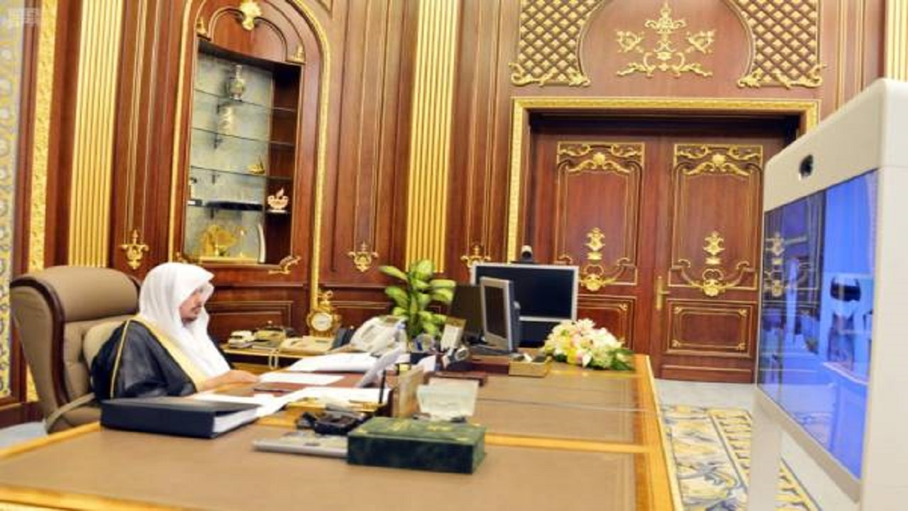 الشورى يطالب بتمكين المجلس الأعلى للقضاء من استقطاب ...