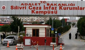 """معتقلو السجون التركية """" فئران تجارب طبية """""""