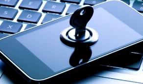 بالفيديو.. خطوتان لحماية حساباتك على وسائل التواصل من الاختراق