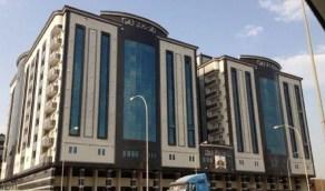 مواطن يتهم مستشفى بجدة بالتسبب في تدهور صحة ابنته