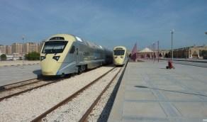حالات تستوجب السجن سنتين وغرامة تصل لـ 500 ألف ريال بنظام النقل بالخطوط الحديدية