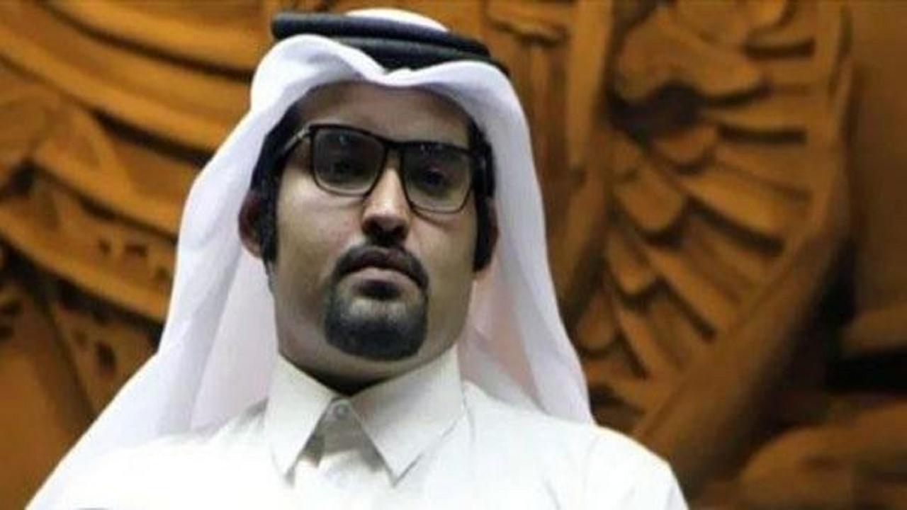 تسريب جديد يكشف اتفاق الجزيرة مع القذافي على تغطية الشأن الغربي