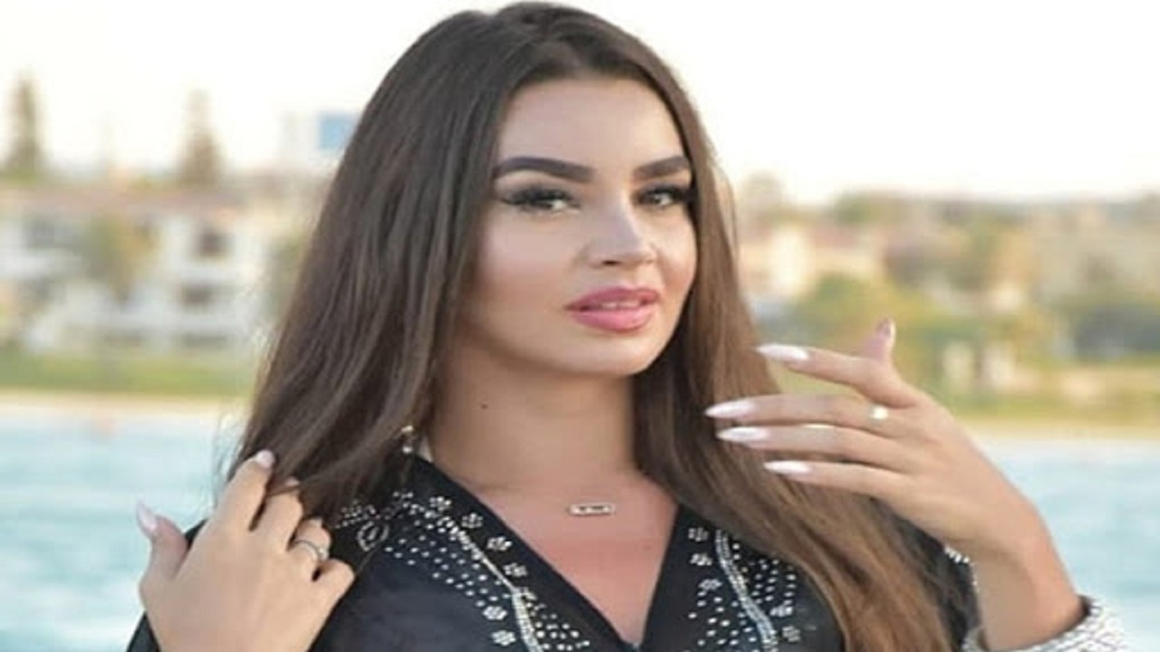 ظهور الراقصة جوهرة في مهرجان القاهرة السينمائي
