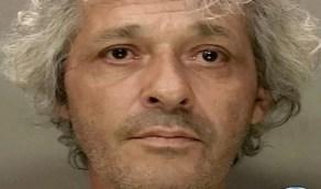 خمسيني قتل شريكه في السكن وعاش مع جثته 6 أسابيع