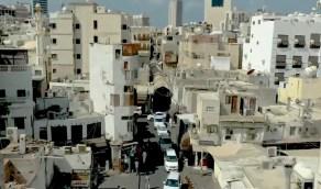 """بالفيديو.. قصة """"باب مكة"""" الذي بقي صامدًا أمام الهدم مئات السنين"""
